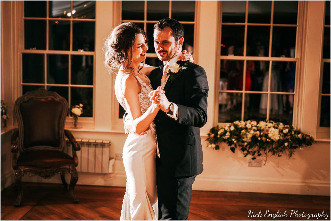Mitton_Hall_Wedding_Photographer-137.jpg