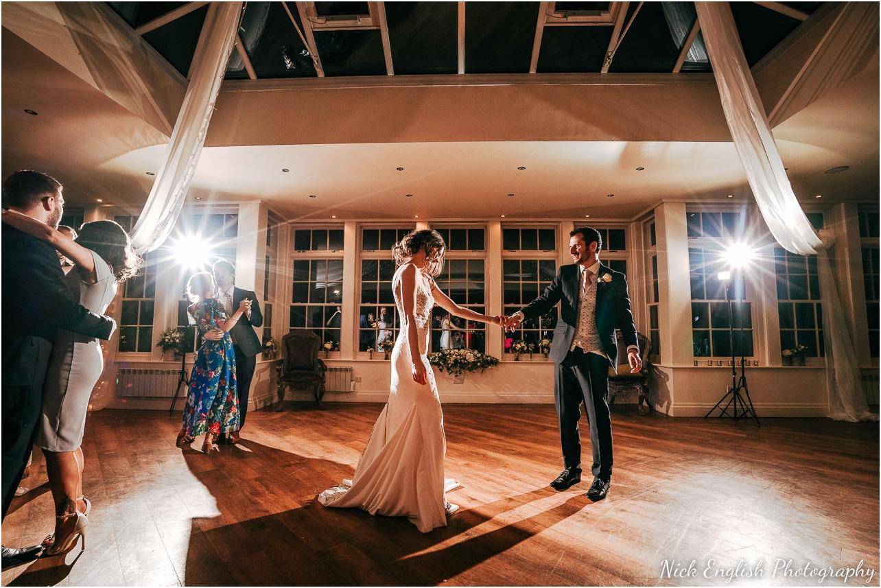 Mitton_Hall_Wedding_Photographer-138.jpg
