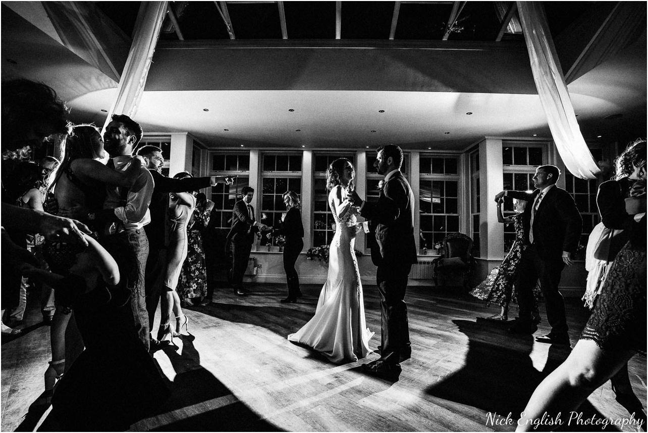 Mitton_Hall_Wedding_Photographer-139.jpg