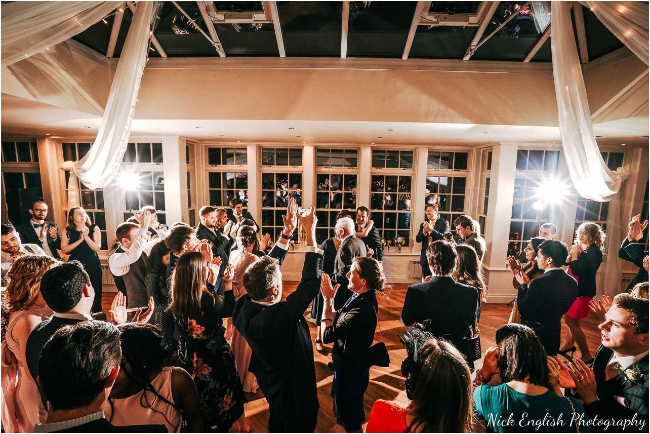 Mitton_Hall_Wedding_Photographer-141.jpg