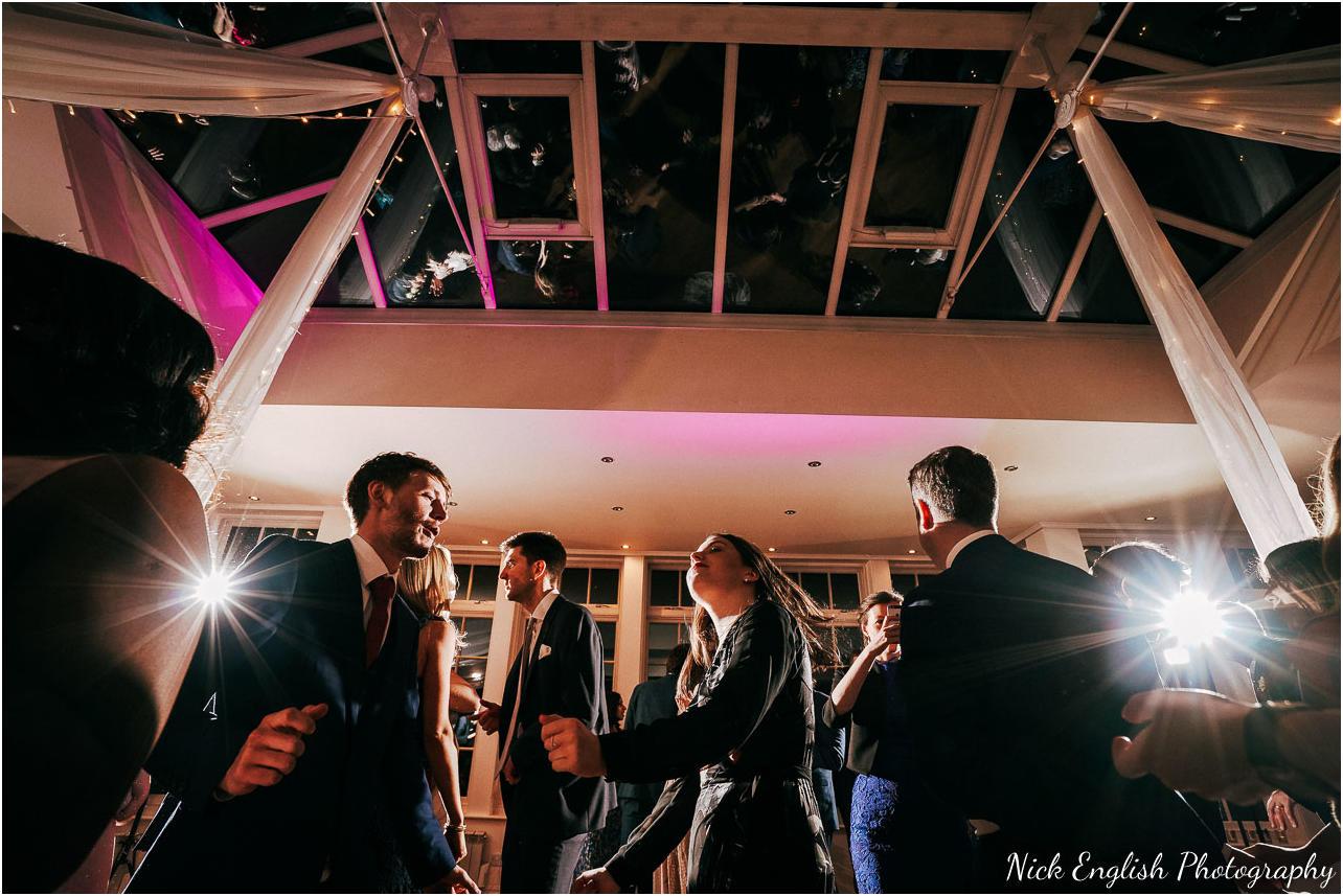 Mitton_Hall_Wedding_Photographer-143.jpg