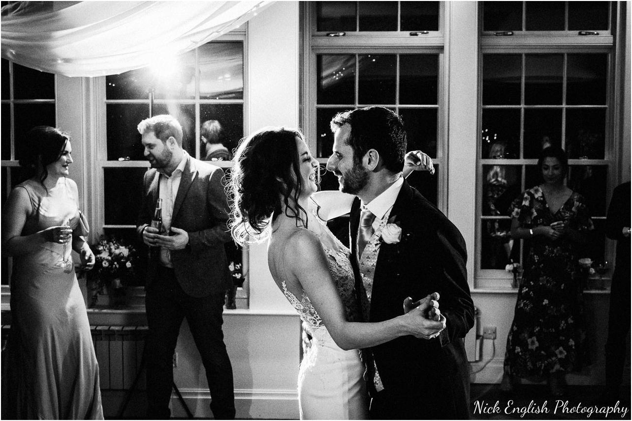 Mitton_Hall_Wedding_Photographer-145.jpg