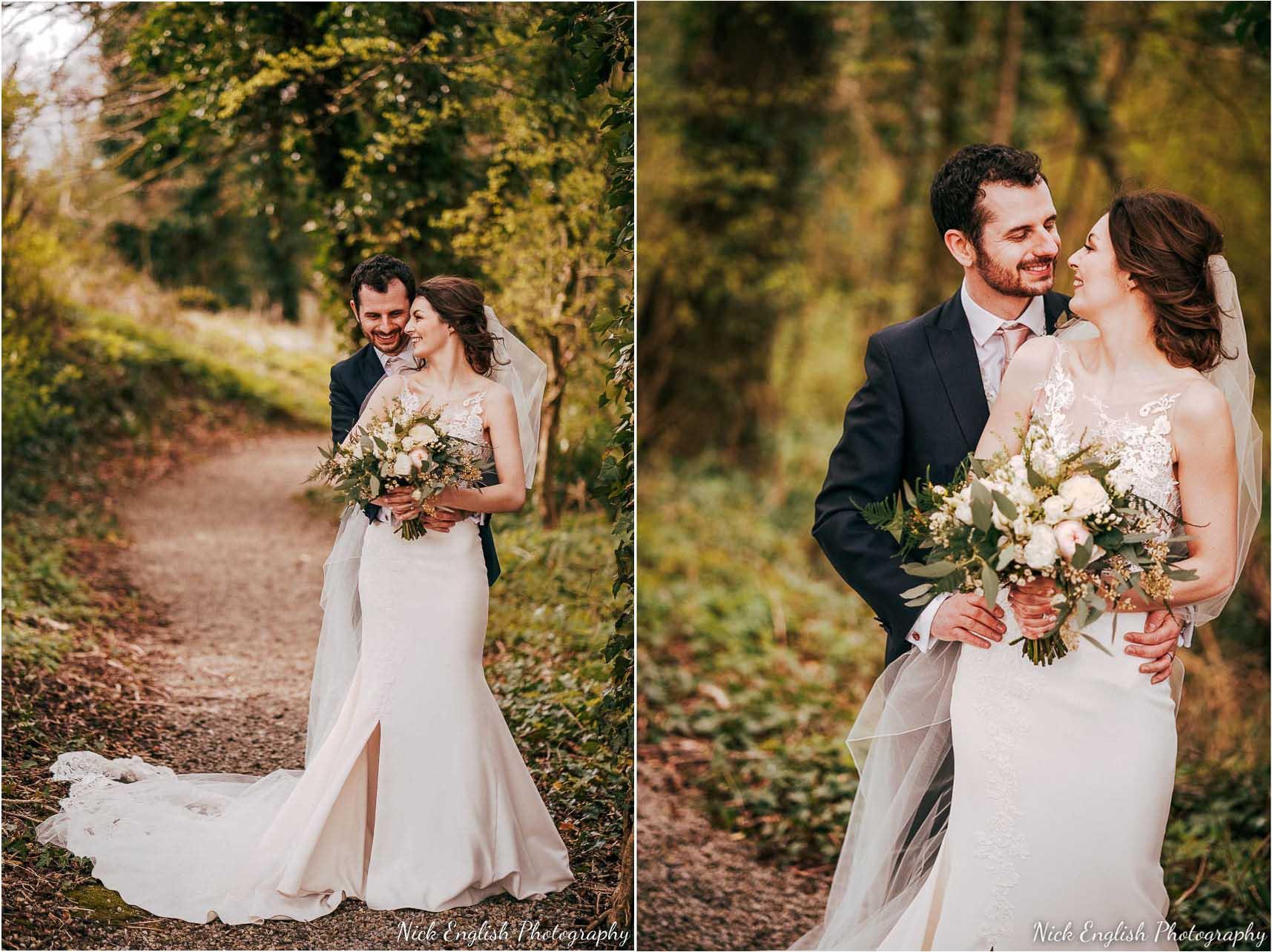 Mitton_Hall_Wedding_Photographer-88 copy.jpg