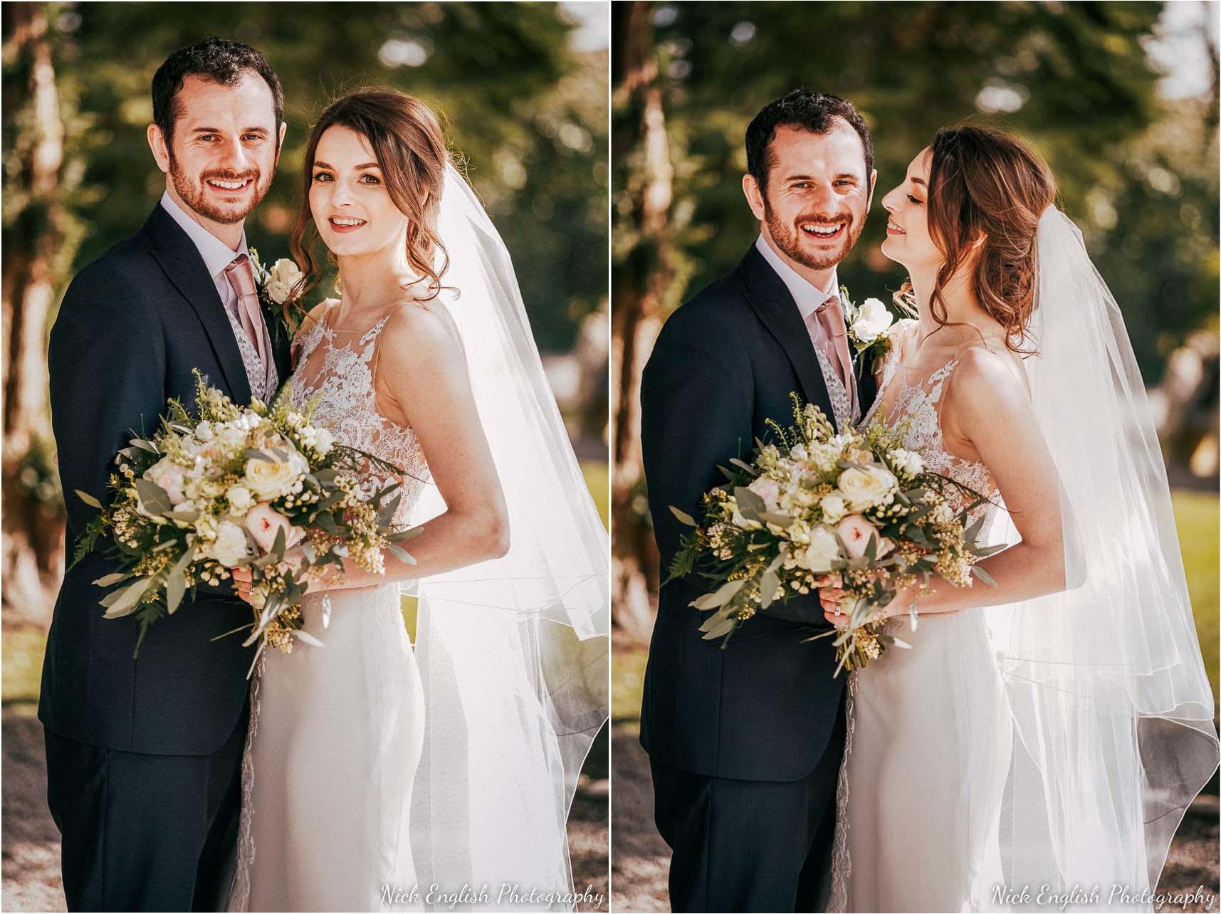 Mitton_Hall_Wedding_Photographer-1-2 copy.jpg