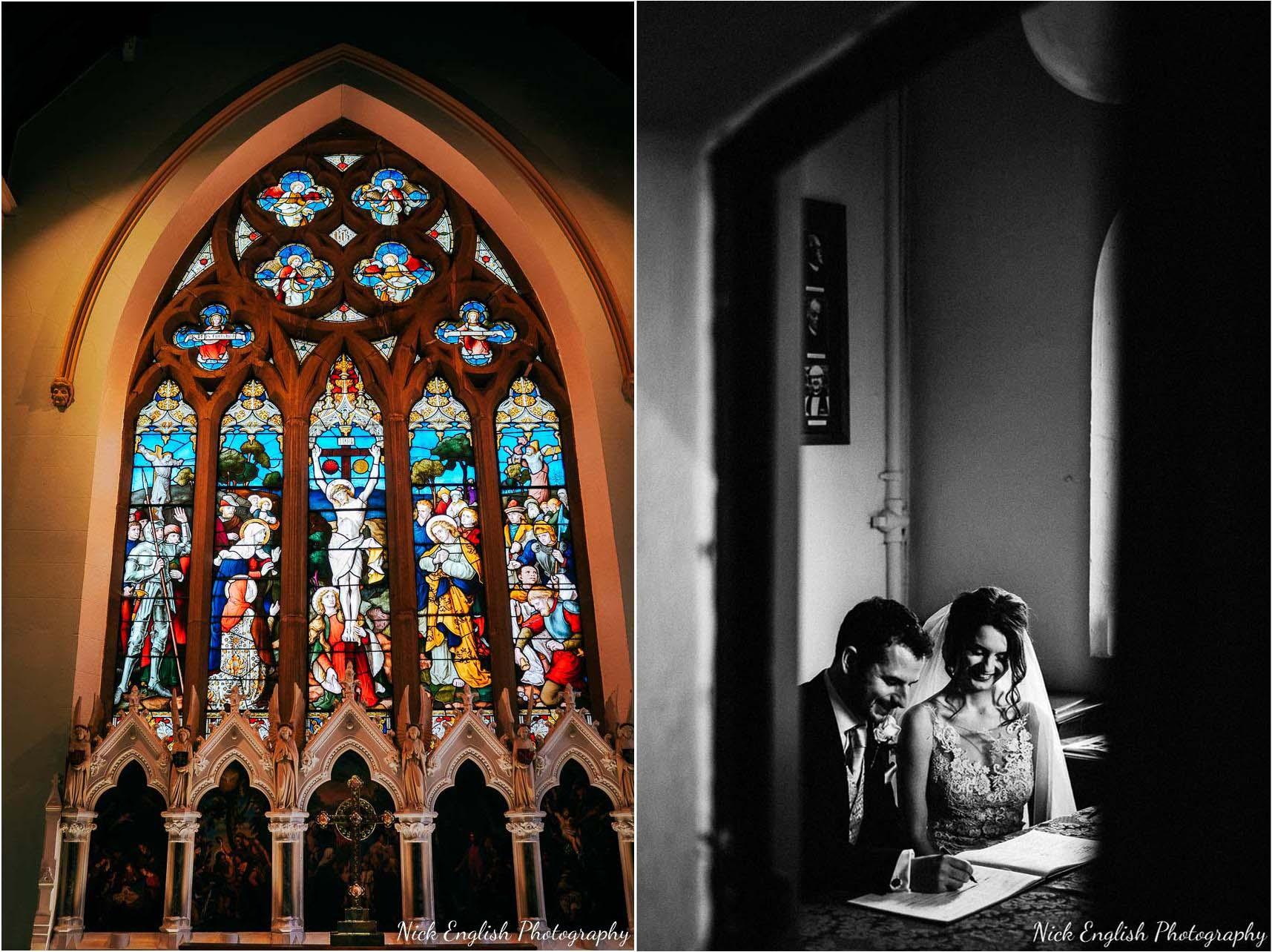 Mitton_Hall_Wedding_Photographer-1-4 copy.jpg