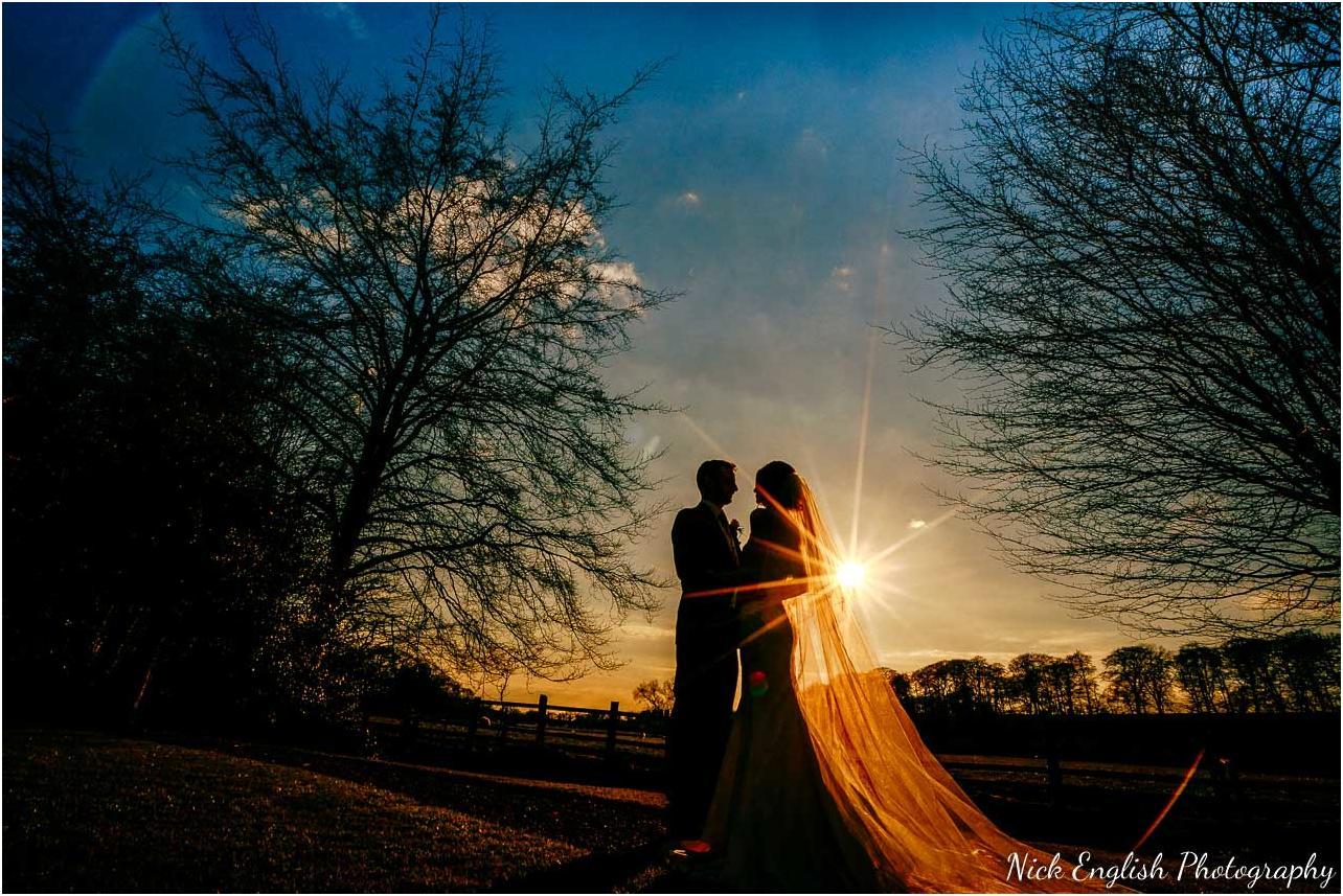 Mitton Hall Wedding Photographer Nick English Photography