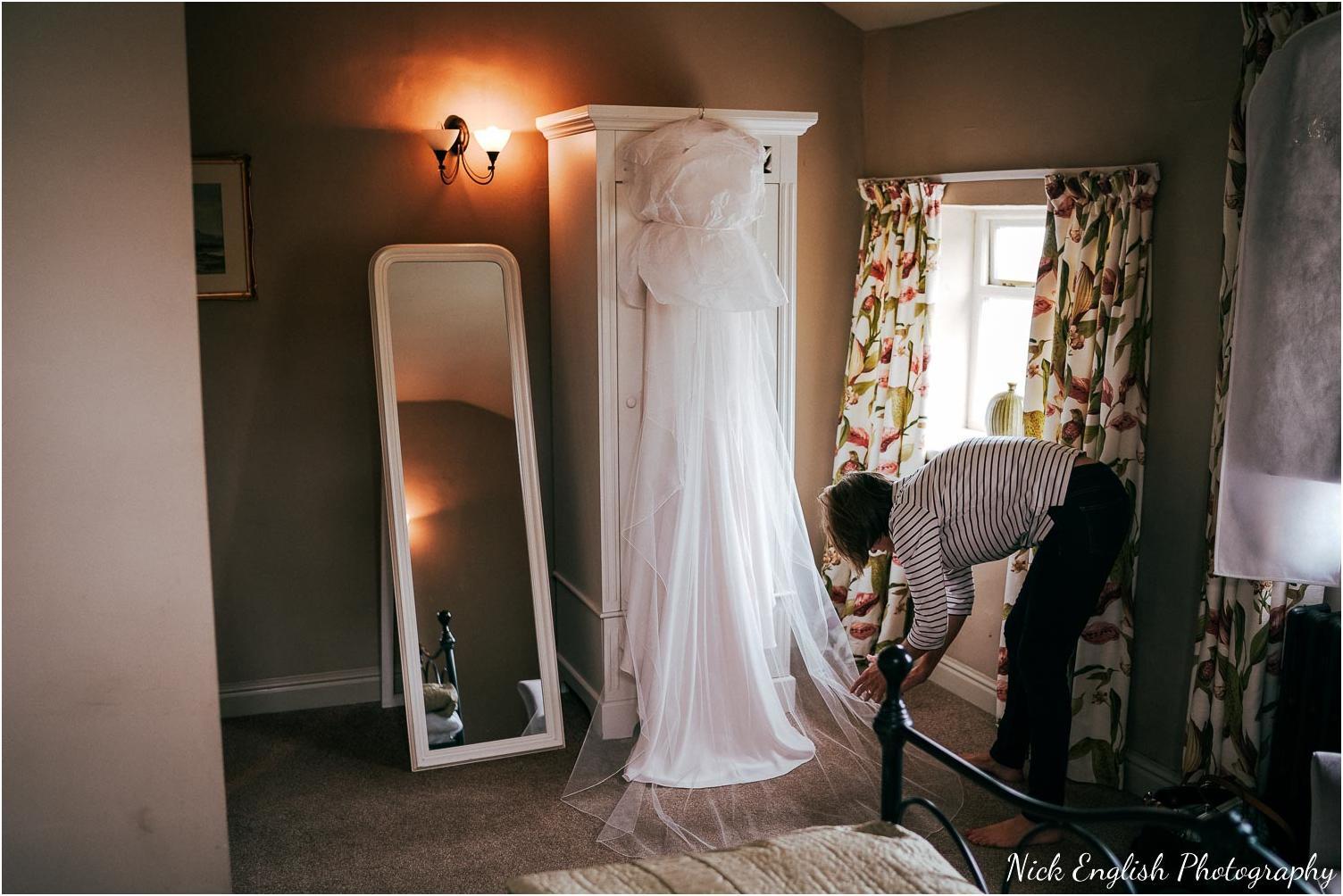 Browsholme_Hall_Wedding_Photograph-1.jpg