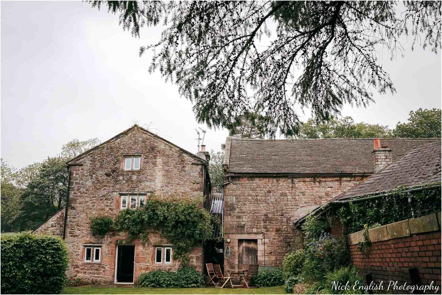 Browsholme_Hall_Wedding_Photograph-2.jpg
