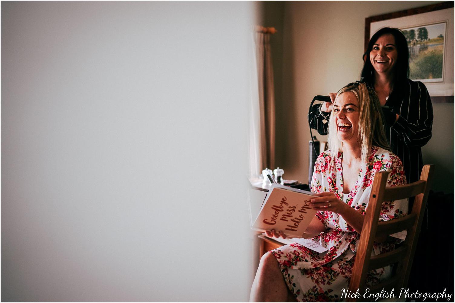 Browsholme_Hall_Wedding_Photograph-9.jpg
