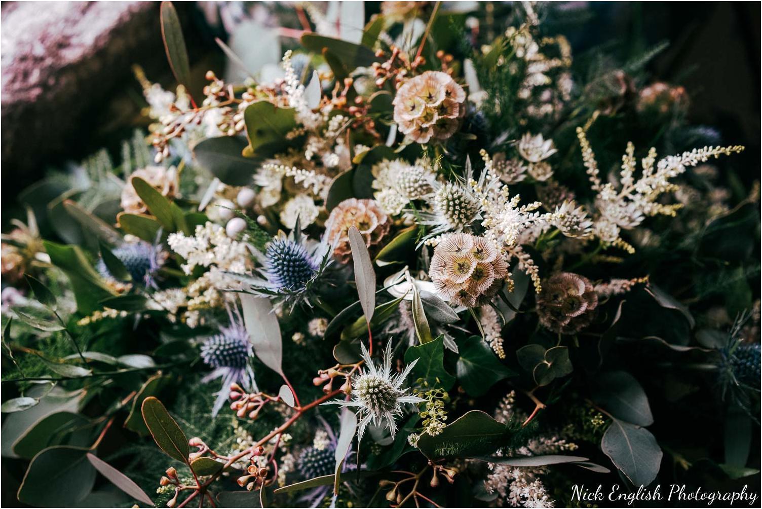 Browsholme_Hall_Wedding_Photograph-21.jpg