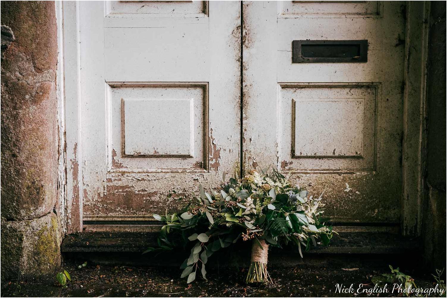 Browsholme_Hall_Wedding_Photograph-22.jpg