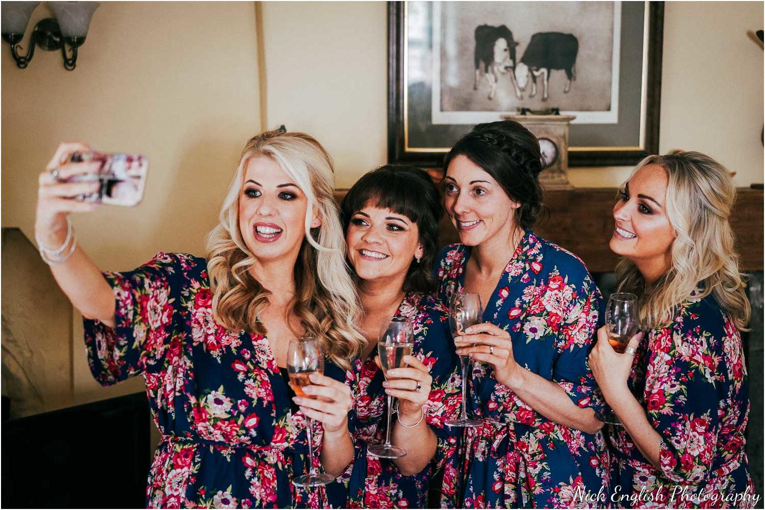 Browsholme_Hall_Wedding_Photograph-26.jpg