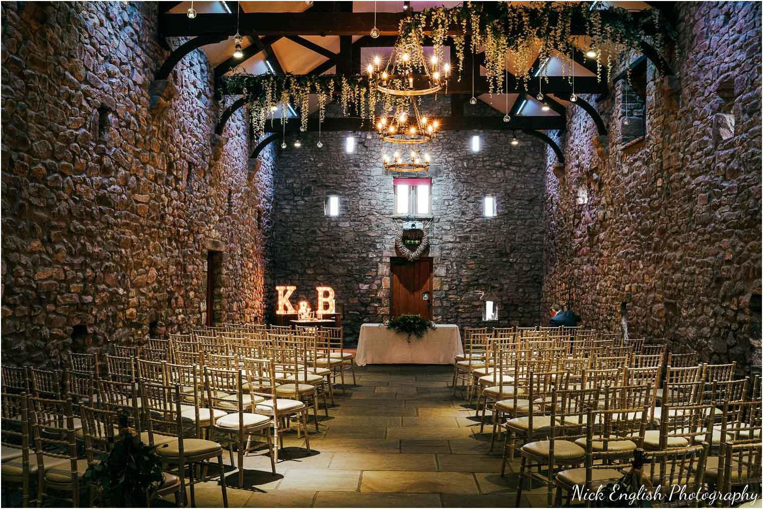 Browsholme_Hall_Wedding_Photograph-40.jpg