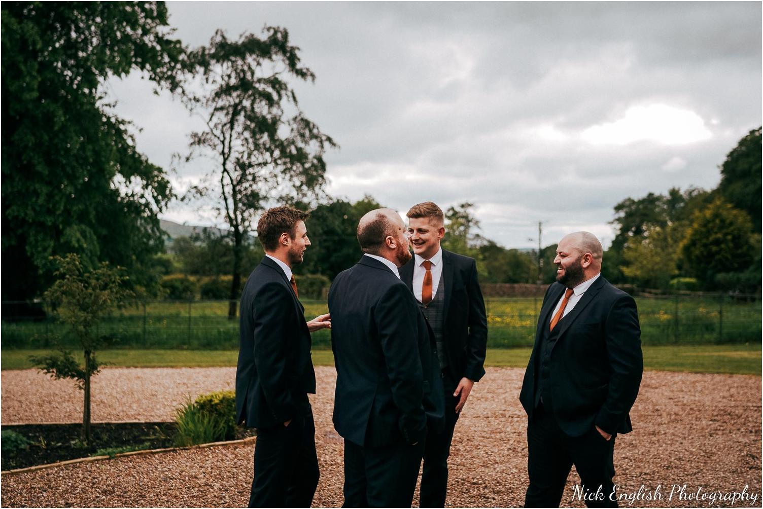 Browsholme_Hall_Wedding_Photograph-44.jpg