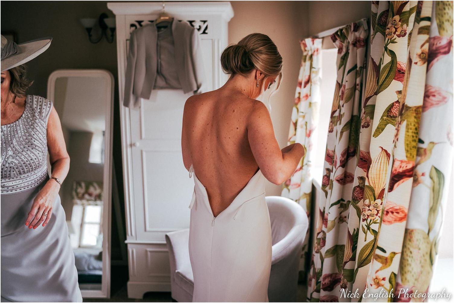 Browsholme_Hall_Wedding_Photograph-49.jpg