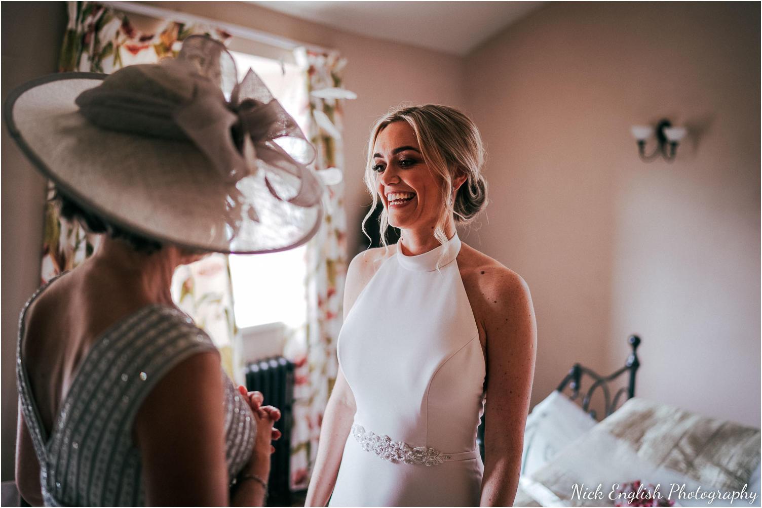 Browsholme_Hall_Wedding_Photograph-53.jpg