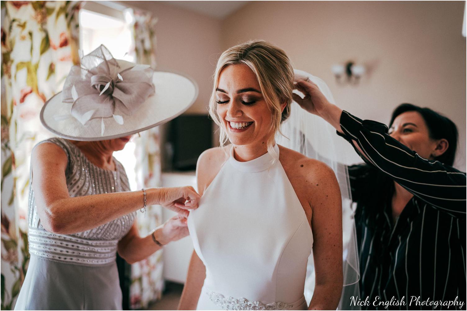 Browsholme_Hall_Wedding_Photograph-54.jpg