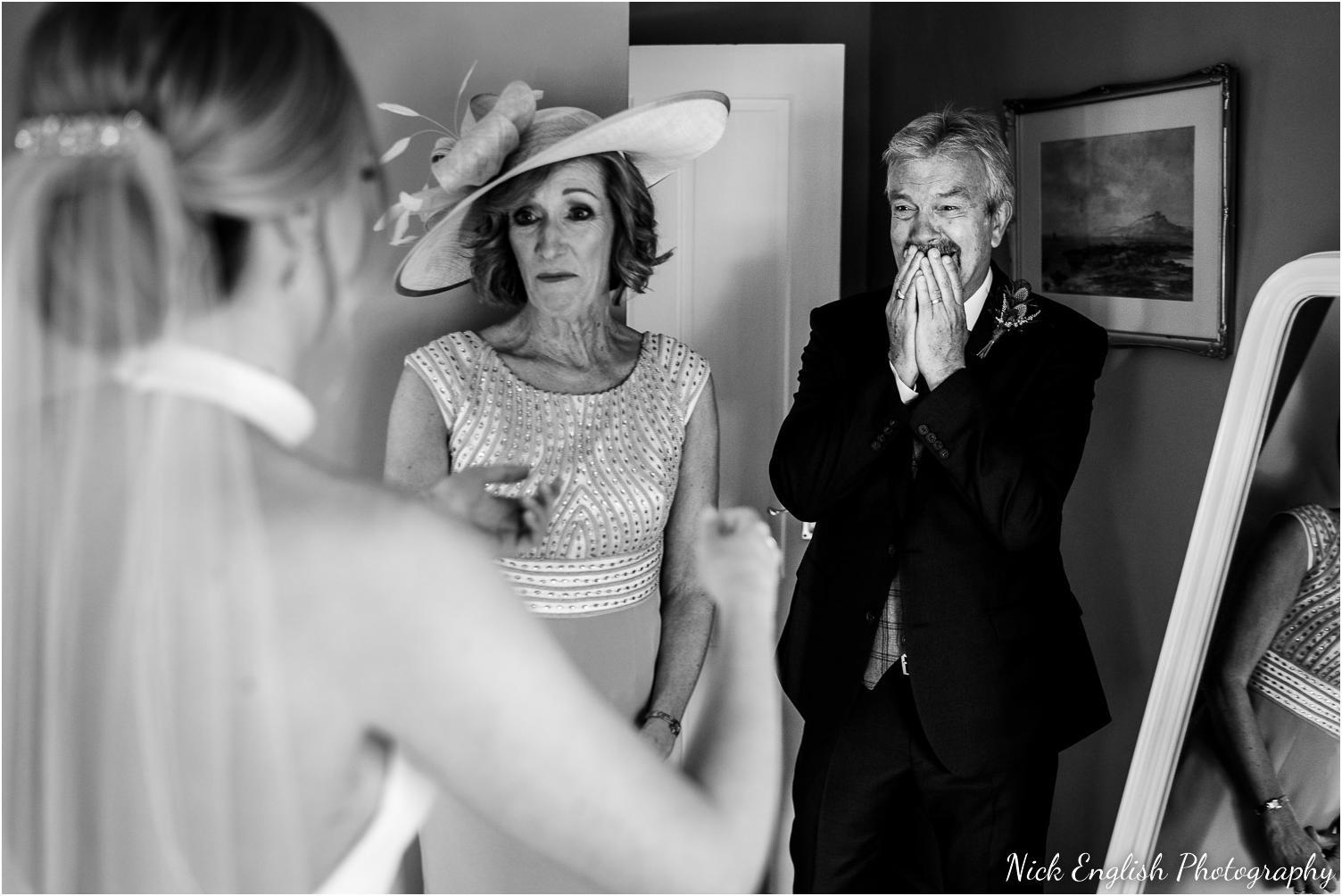 Browsholme_Hall_Wedding_Photograph-55.jpg