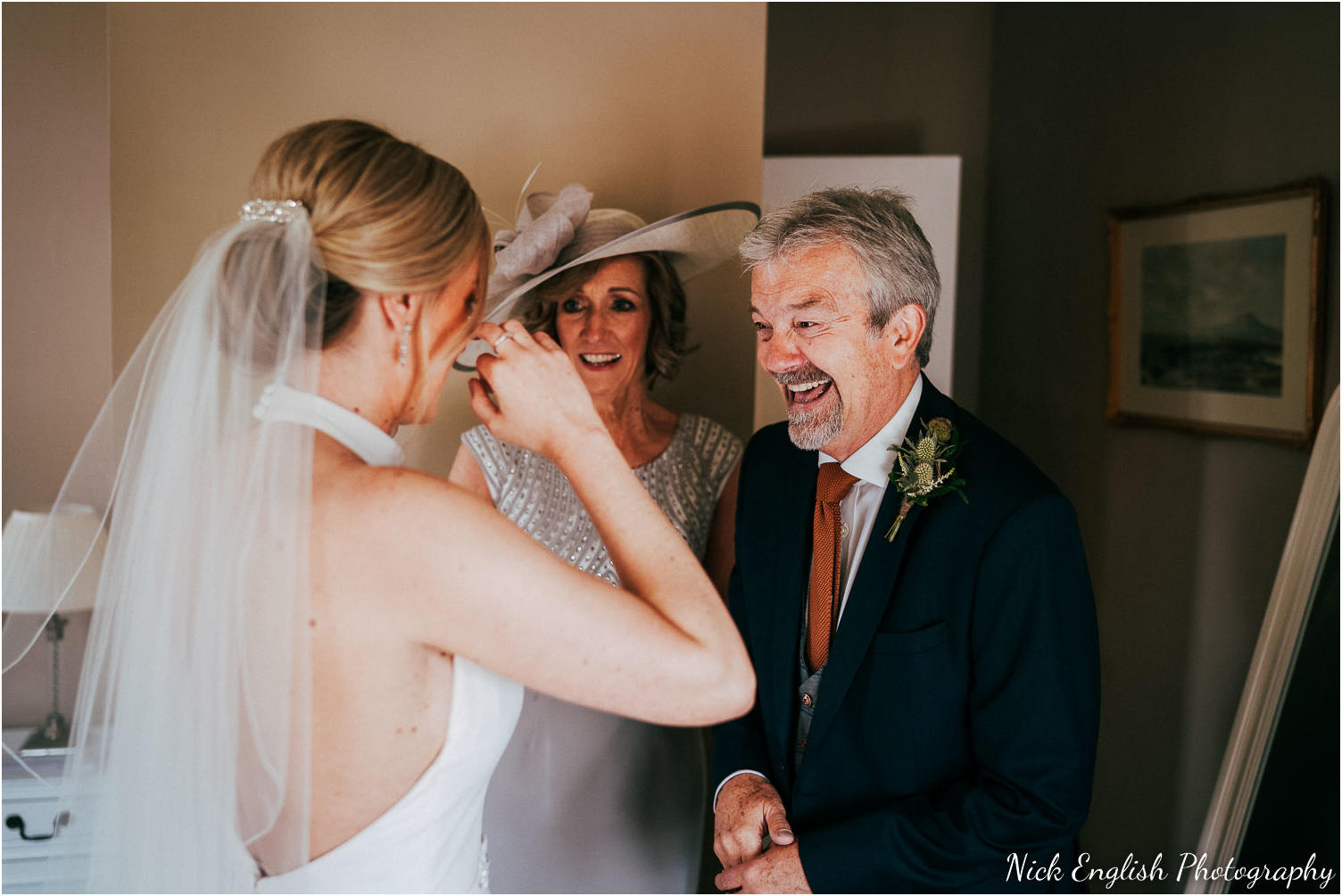 Browsholme_Hall_Wedding_Photograph-56.jpg