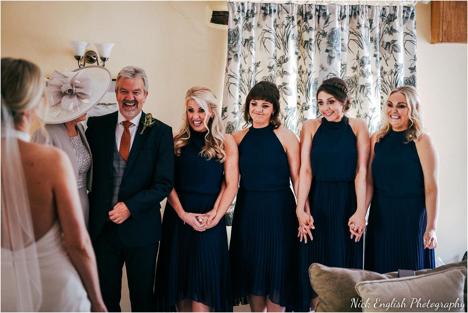 Browsholme_Hall_Wedding_Photograph-57.jpg