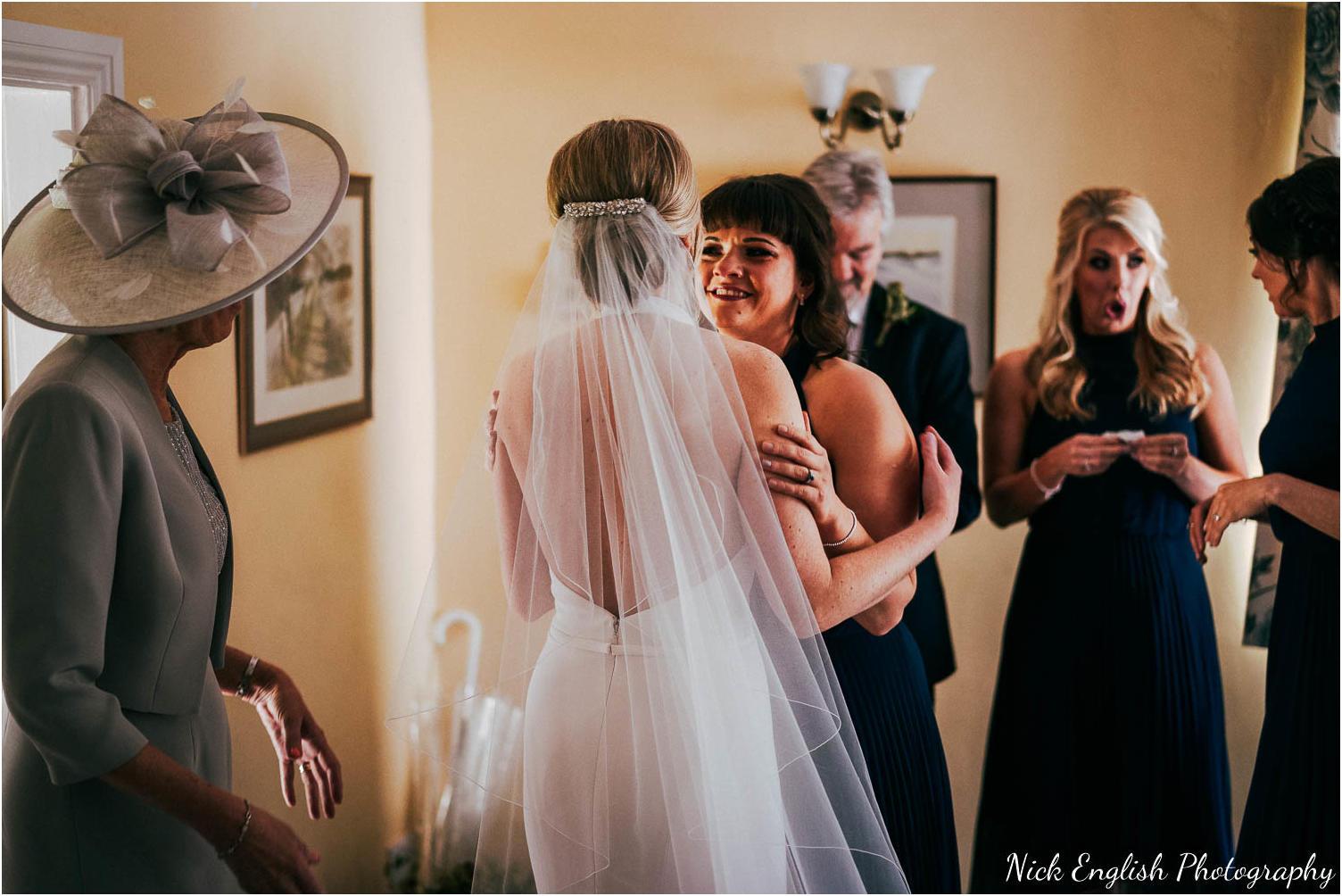 Browsholme_Hall_Wedding_Photograph-58.jpg