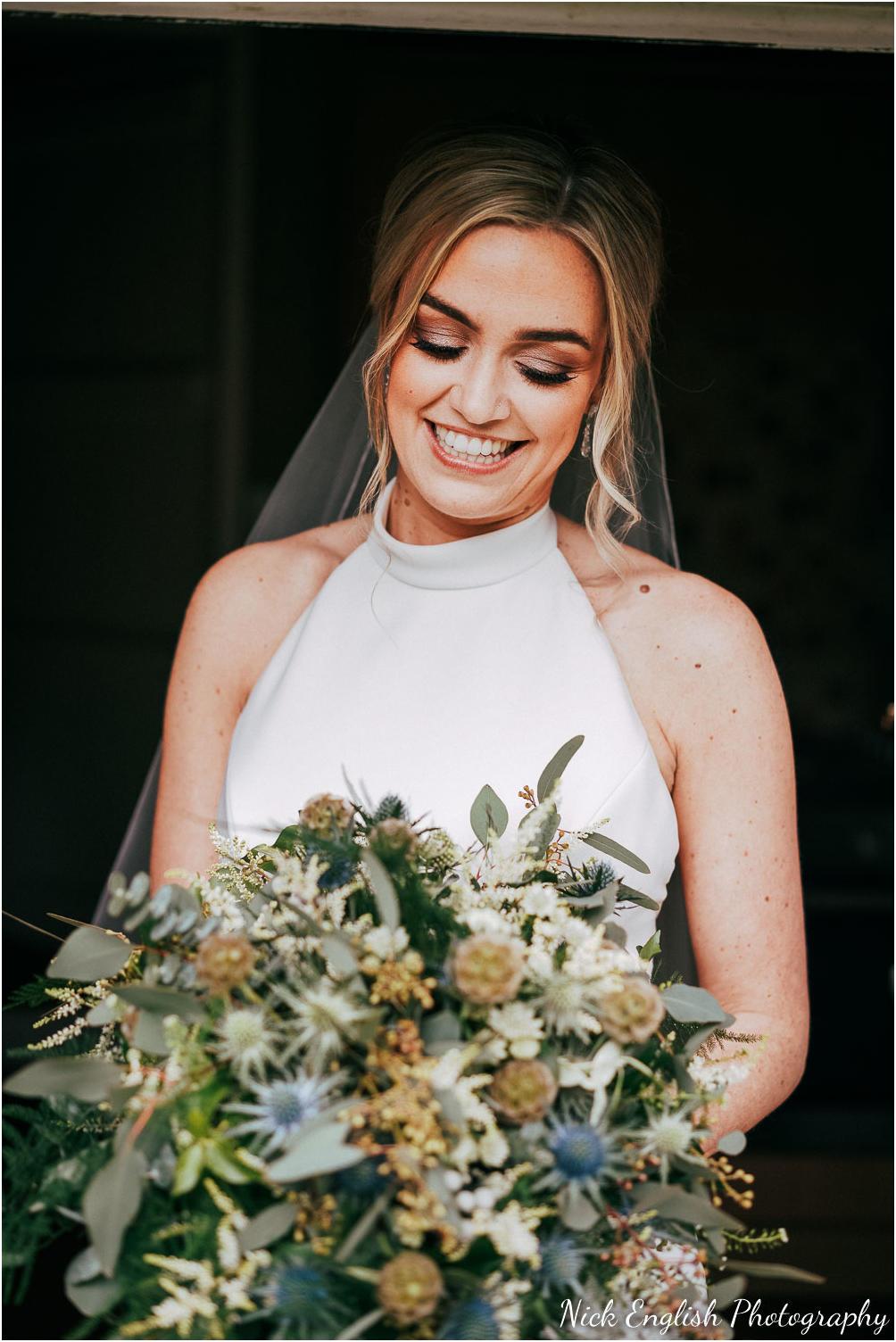 Browsholme_Hall_Wedding_Photograph-59.jpg