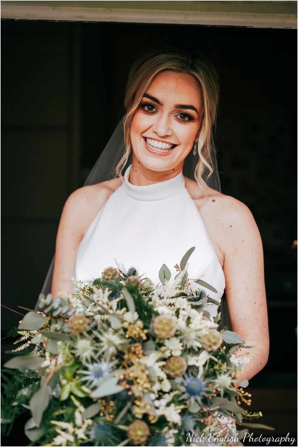 Browsholme_Hall_Wedding_Photograph-60.jpg