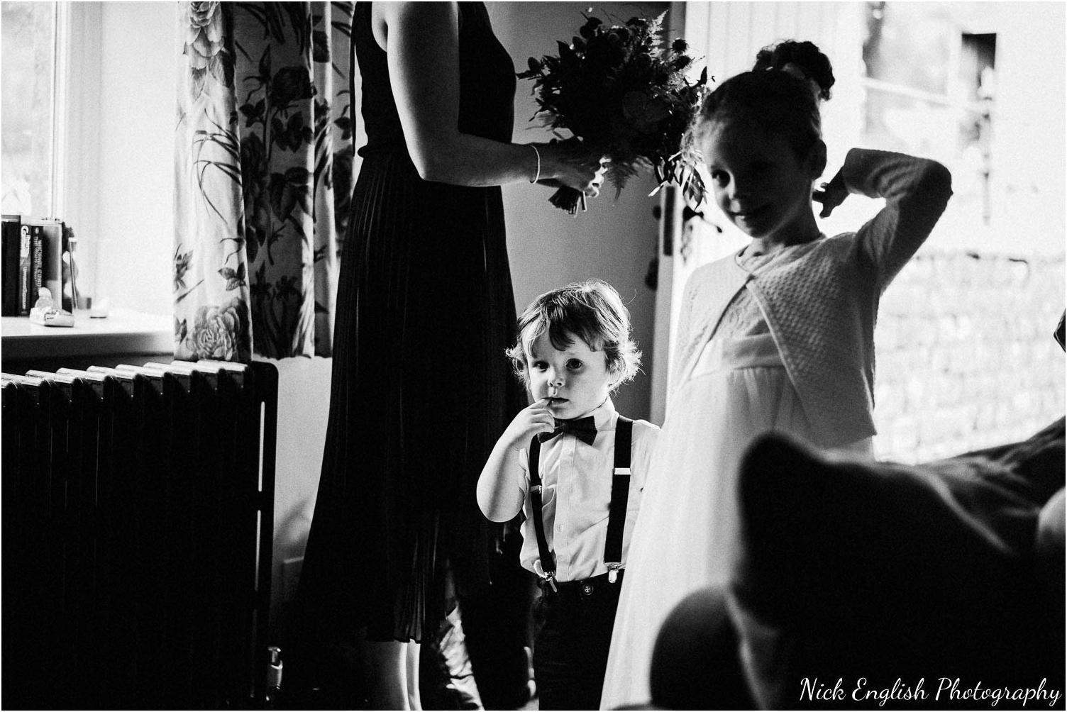 Browsholme_Hall_Wedding_Photograph-61.jpg