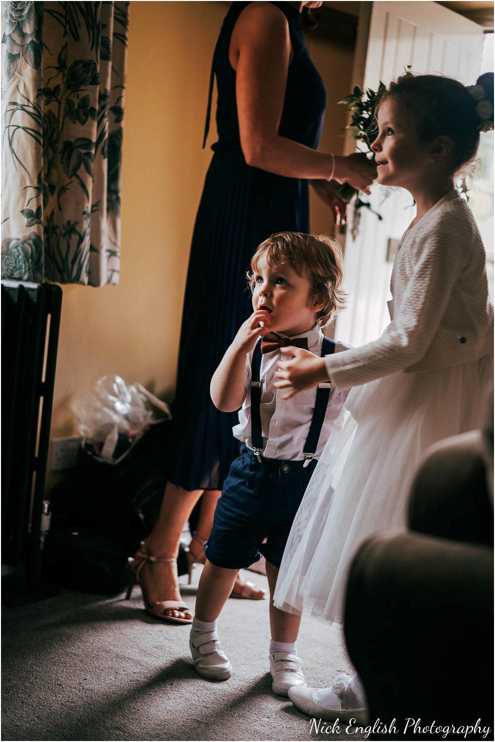 Browsholme_Hall_Wedding_Photograph-63.jpg