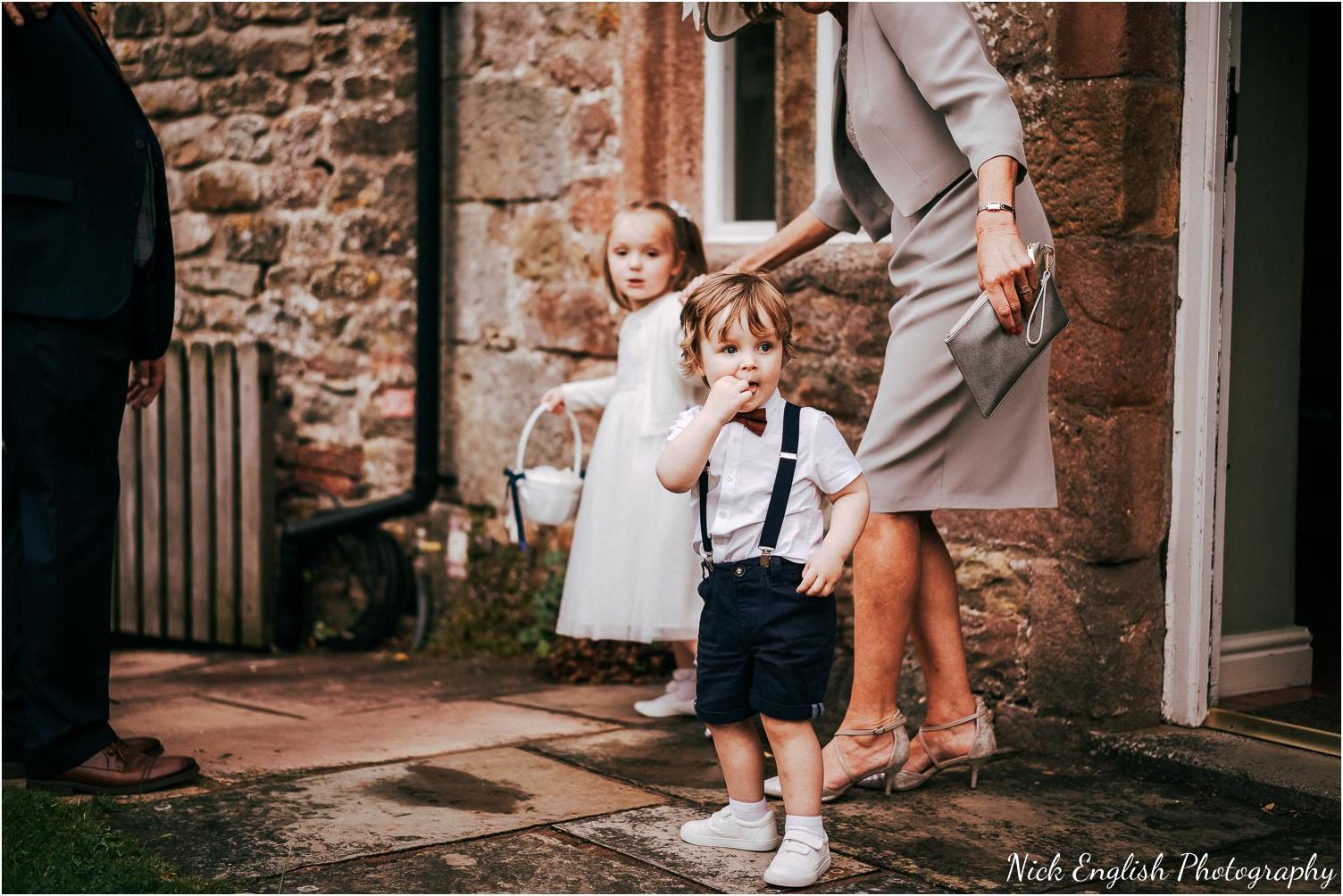 Browsholme_Hall_Wedding_Photograph-64.jpg