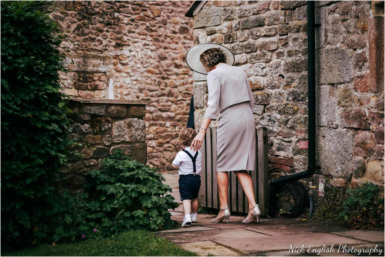 Browsholme_Hall_Wedding_Photograph-66.jpg