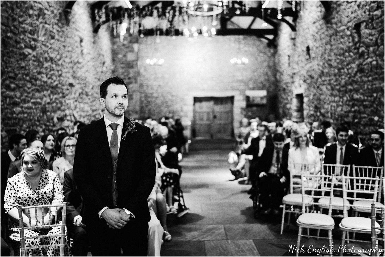 Browsholme_Hall_Wedding_Photograph-67.jpg