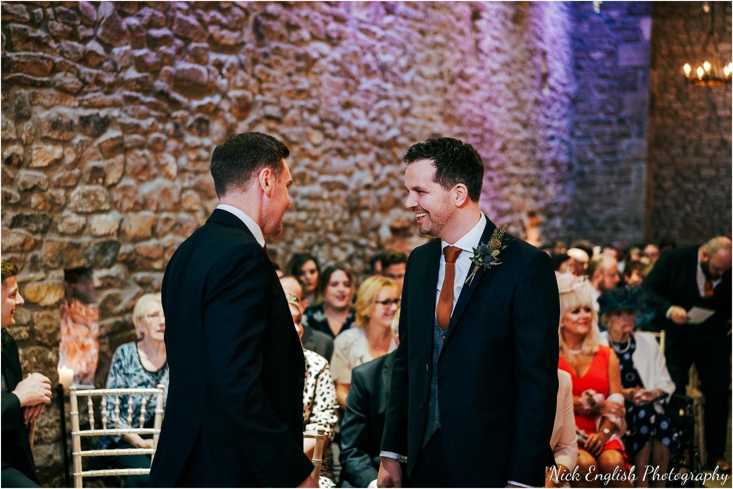 Browsholme_Hall_Wedding_Photograph-70.jpg