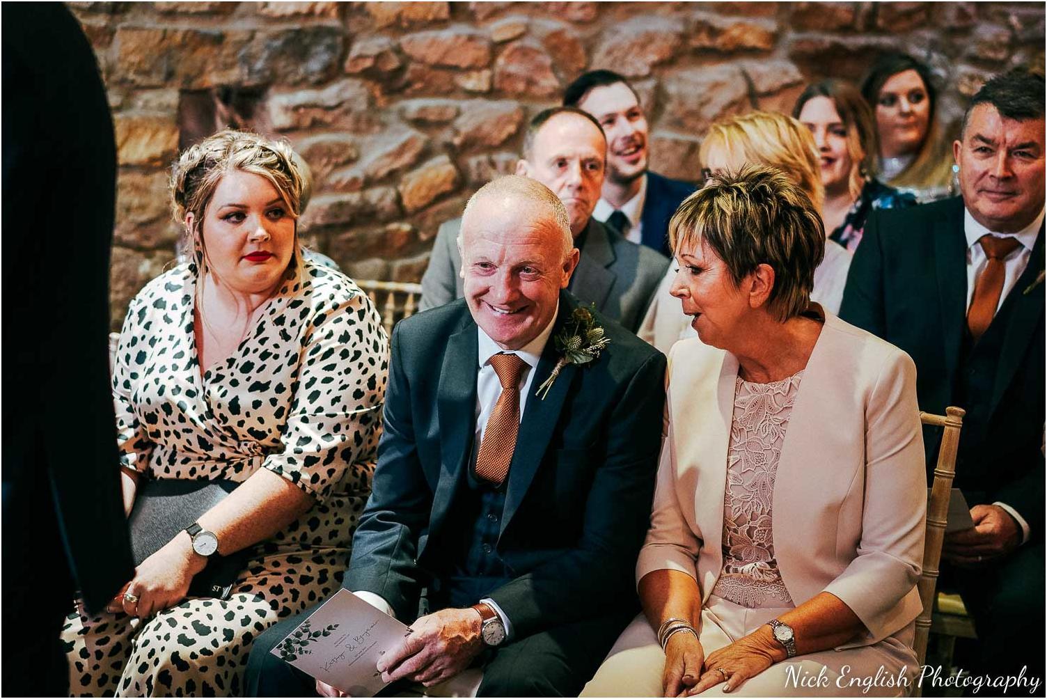 Browsholme_Hall_Wedding_Photograph-71.jpg