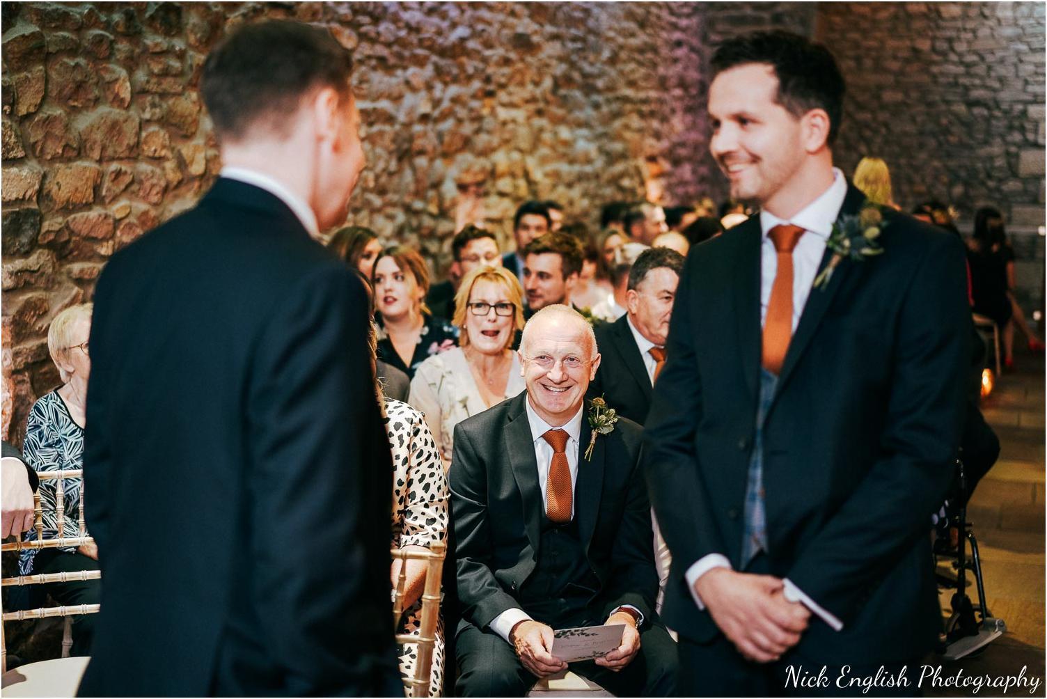 Browsholme_Hall_Wedding_Photograph-72.jpg