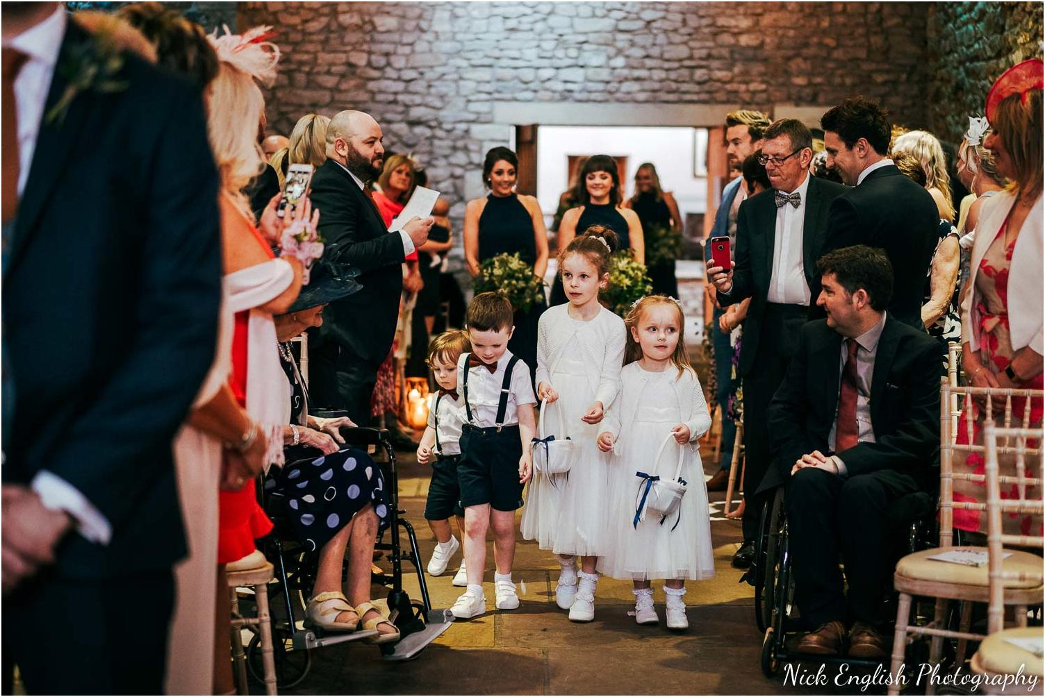 Browsholme_Hall_Wedding_Photograph-73.jpg