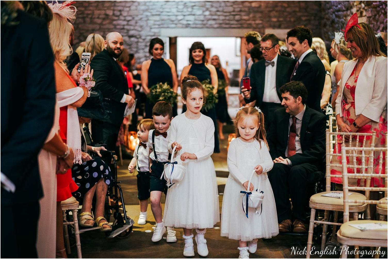 Browsholme_Hall_Wedding_Photograph-74.jpg