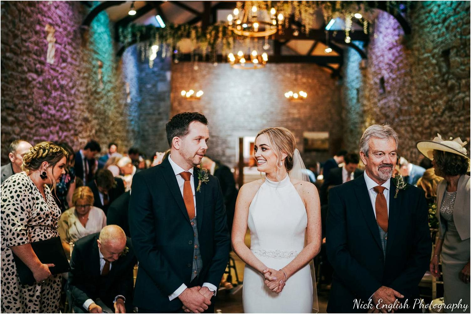 Browsholme_Hall_Wedding_Photograph-76.jpg
