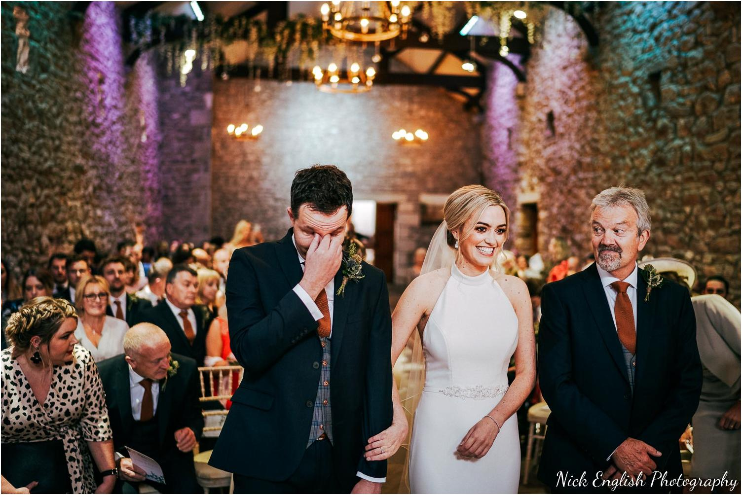 Browsholme_Hall_Wedding_Photograph-77.jpg