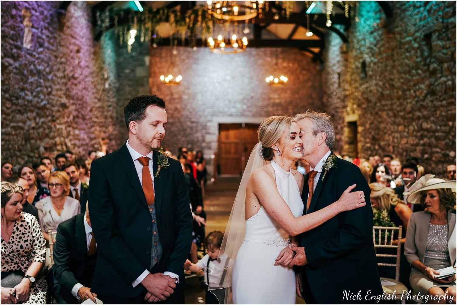 Browsholme_Hall_Wedding_Photograph-78.jpg