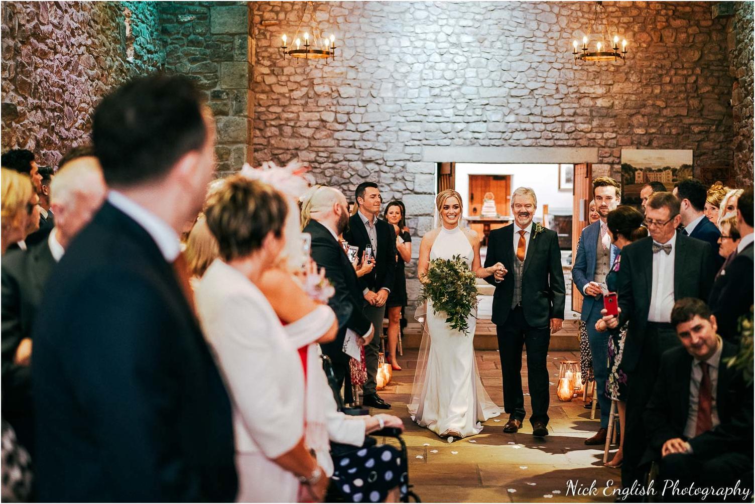 Browsholme_Hall_Wedding_Photograph-79.jpg