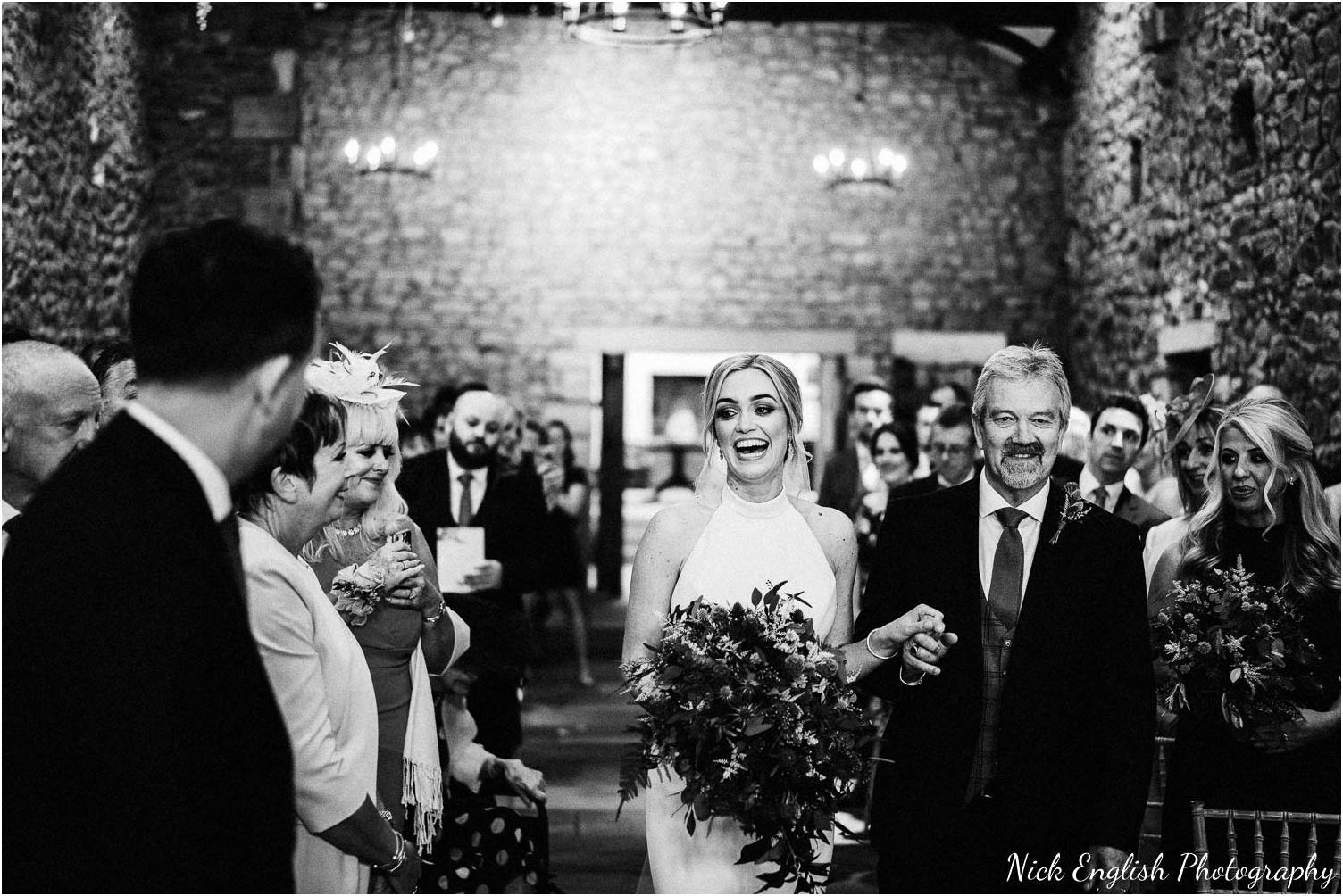 Browsholme_Hall_Wedding_Photograph-80.jpg