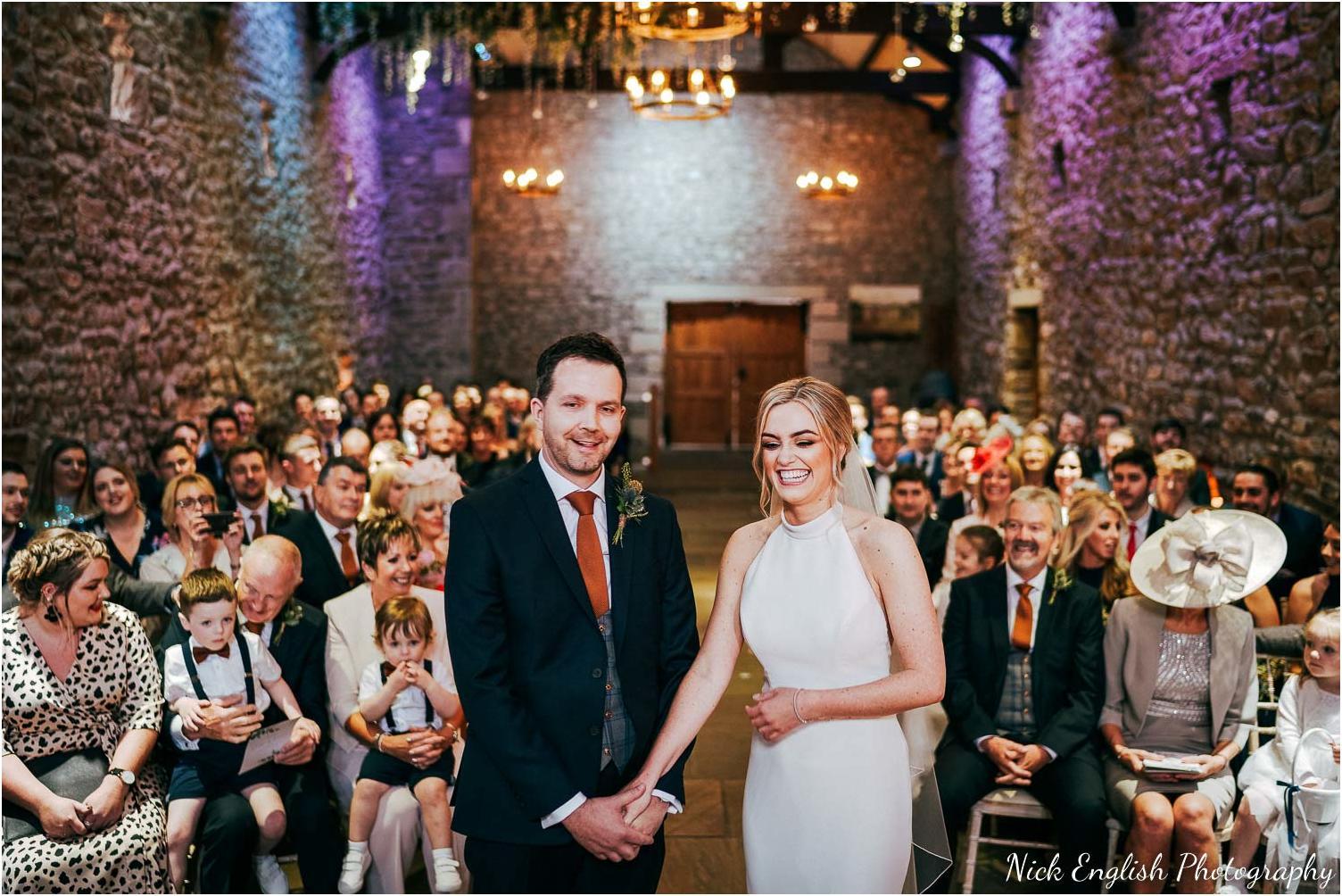 Browsholme_Hall_Wedding_Photograph-82.jpg