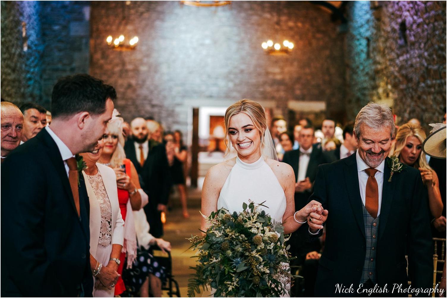 Browsholme_Hall_Wedding_Photograph-83.jpg