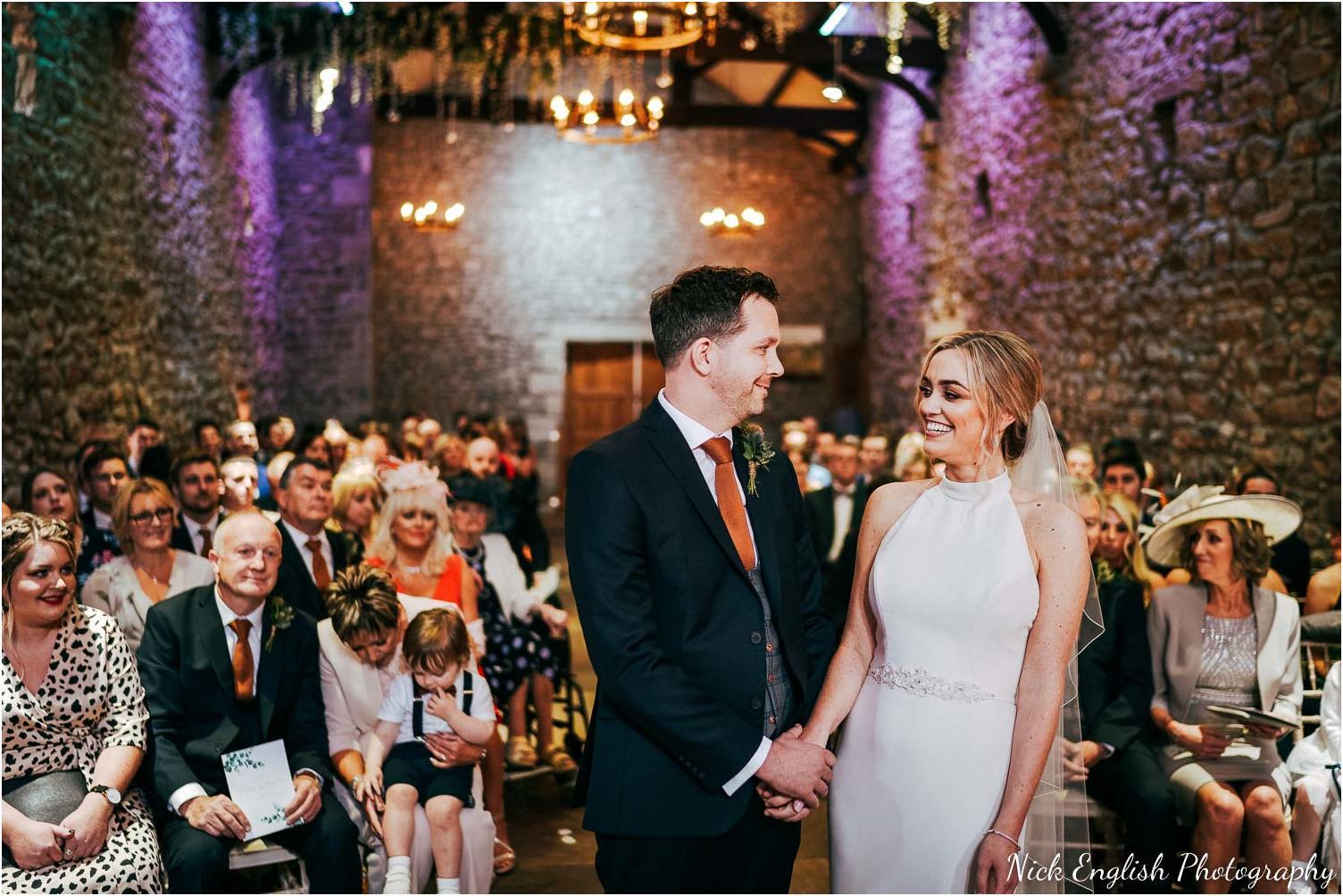 Browsholme_Hall_Wedding_Photograph-85.jpg