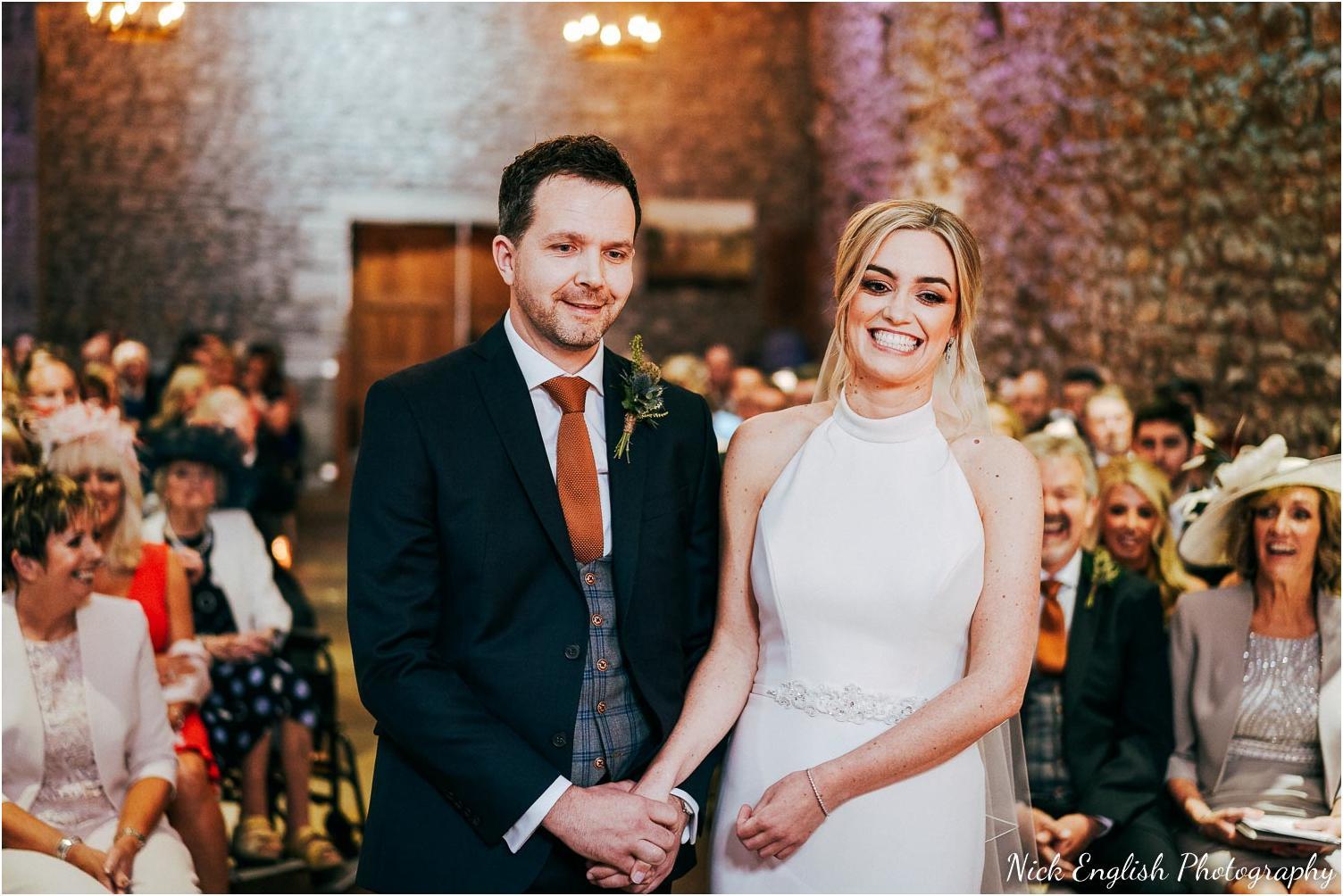 Browsholme_Hall_Wedding_Photograph-89.jpg