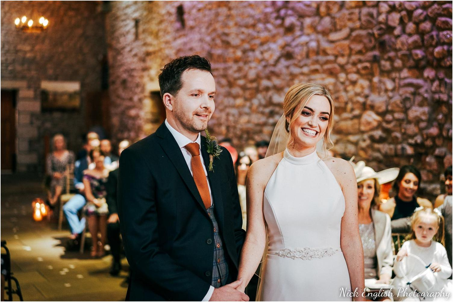 Browsholme_Hall_Wedding_Photograph-90.jpg