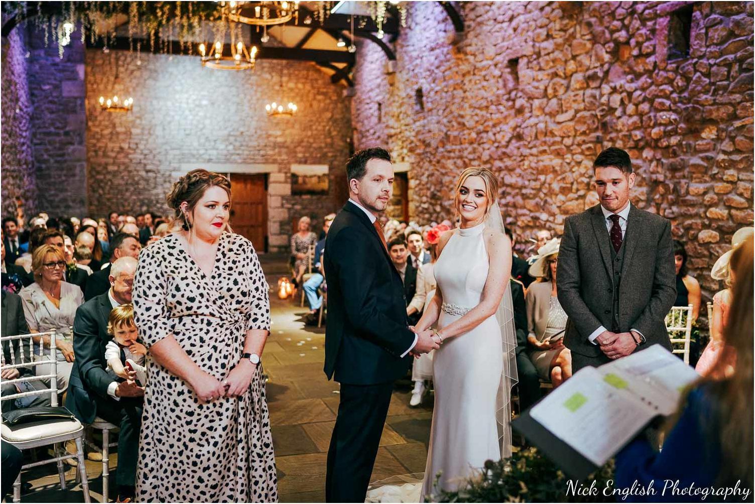 Browsholme_Hall_Wedding_Photograph-91.jpg