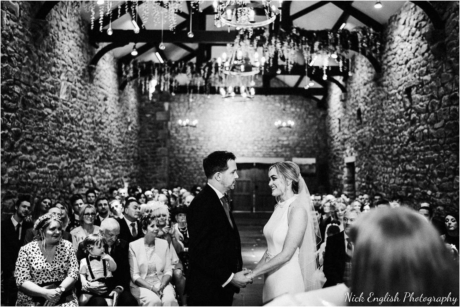 Browsholme_Hall_Wedding_Photograph-92.jpg