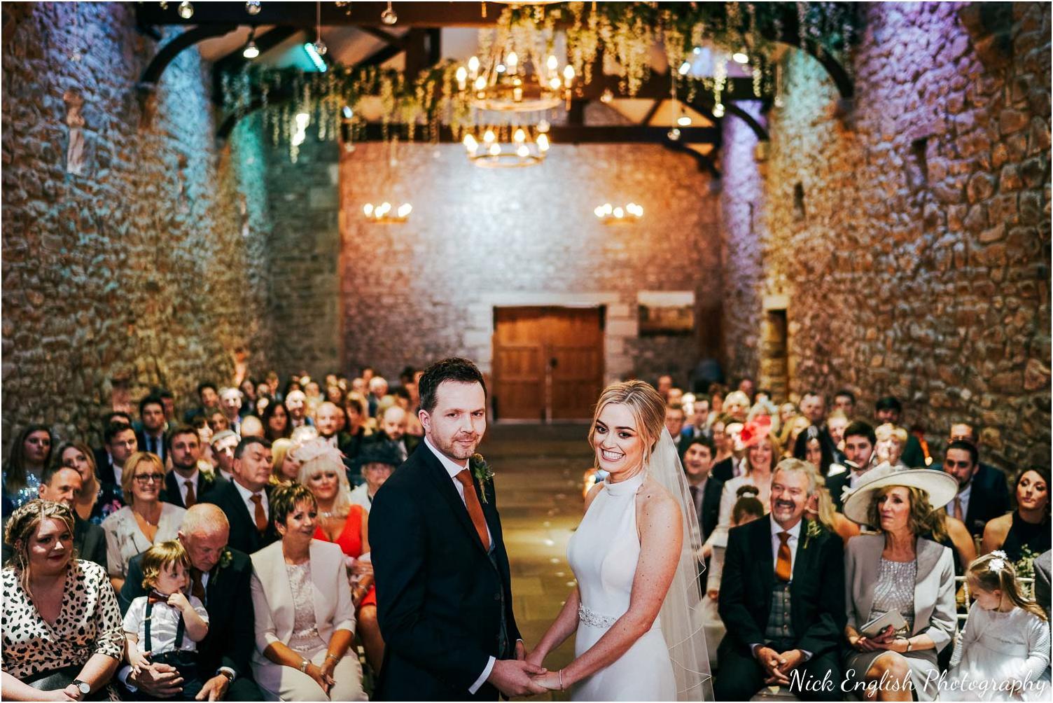 Browsholme_Hall_Wedding_Photograph-94.jpg